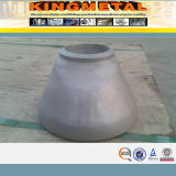 A403 Wp316L Stainless Steel Reducer