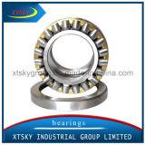 Xtsky Thrust Roller Bearing (29430)