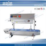 Hualian 2017 Seal Packaging Machine (FR-770II)