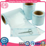 Medical Sterilization Pouch with Low Price
