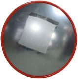 S-1580 Indoor PC Convex Mirror