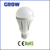 LED Light A95 18W E27 LED Bulb Light
