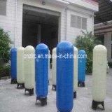 Fiberglass FRP Water Softener for Hard Water Treatment