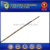 High Temperature 1.0mm2 Electric Wires