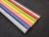 High Quality Fiberglass Rods, Fiberglass Stick with Wide Useage
