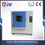 Water Spray Environmental Testing Equipment for Water Resistance Level