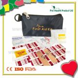 Outdoor Travel Survival First Aid Kit (PH020)