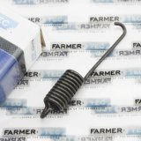 Tension Spring for Stihl 038 Ms380 (MS380)