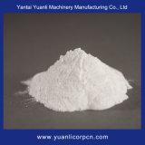 Precipitated Barium Sulfate for Powder Coating