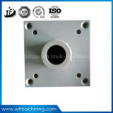 Precision Investment Casting/Lost Wax Casting Parts