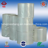 Factory Custom PVC Shrink Film