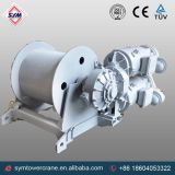 China Market Wholesale Hoist Mech. Assembly