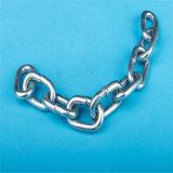 DIN763, DIN5685A/C Metal Link Chain