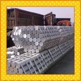 ASTM B221 6060 Aluminium Billet