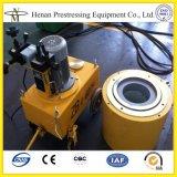Ydc Series Hydraulic Prestressing Center Hole Jack