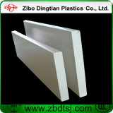 Light PVC Foam Board Material for Building