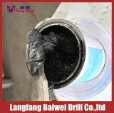 Thread Grease for HDD Drill Pipe