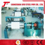 Automatic Roll Slitting Line