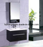 MDF Bathroom Cabinet Set