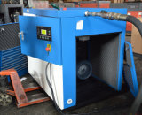 Dubai Blue 12V Air Compressor with Frequency Changer for Oil and Gas