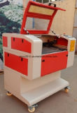 40W CO2 CNC Mini Laser Engraver Cutter Machine