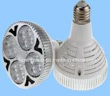 PAR30 35W LED Spotlight/ LED Lamp