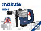 Makute Brand 32mm 1400W Hammer Drill Rotary Hammer (HD004)