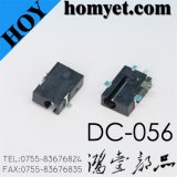 SMD DC Jack for Digital Products (DC-056)
