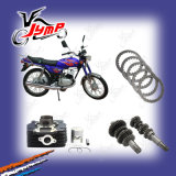 Genuine Motor Parts Engine Parts, Motorcycle Body Parts