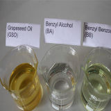 Buy Grape Seed Oil Gso for Steroid in China