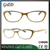 New Fashion Design PC Reading Glasses