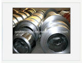 Steel Coil Galvanized Steel Coil From Sara