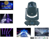 Sharpy Beam 280W Moving Head Light 10r LED Beam Spot Moving Head