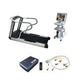 Advanced Wireless Stress Test System (WiFi) with St Software Kit+Trolley+ Treadmill