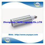 Yaye Top Sell CE/RoHS Approval E27/E26/E40 20W LED Corn Light/20W LED Corn Lamp