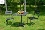 Outdoor Aluminum Frame Garden Leisure Furniture