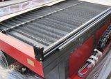 High Precision CNC Plasma Cutter CNC Router Machine