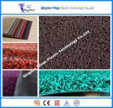 Anti-Slip Firm Backing PVC Coil Mat Roll
