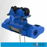 Double Speed Electric Hoist (MD1)