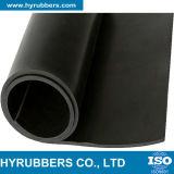 High Temperature EPDM Rubber Sheet 1mm