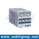 12V 24V Regulated D. C. Power Supply (WYJ)