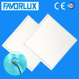 620*620 45W 120lm/W Waterproof LED Panel Light