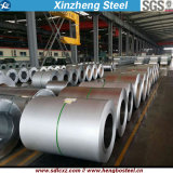 Wholesale 0.25mm*914mm Hot Dipped Aluzinc Galvalume Steel Coil with Az100