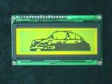 LCD Display Tn 320X240 LCD Screen