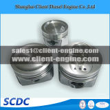 Hot Sale Cummins Piston for Diesel Engine