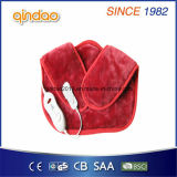 100W Electric Shoulder Warmer-Heat Therapy Neck and Shoulder Wrap