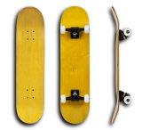3108 Canadian Maple Skateboard (SKB-06)