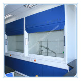 with Faucet Lab Equipment Steel Lab Fume Hood