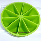 Custom 100% Food Grade Silicone Ice Tray