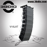 Active Line Array (V10LAT)